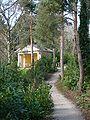 Hestercombe Landscape Garden1.jpg