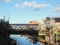 Het Nieuwpoort-Duinkerkekanaal in Veurne 15.jpg