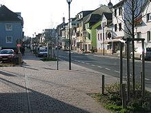 Heusenstamm Wikipedia