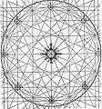 Hexadecagon-linies-rumb5.jpg