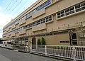 Higashiosaka City Fuse elementary school.jpg