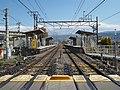 Higashiyamanashi-Sta.JPG