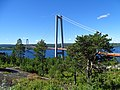 High Coast Bridge 2016.jpg