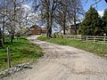 Hill House Farm - geograph.org.uk - 397198.jpg