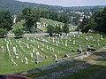 Hillside Cemetery.jpg