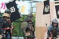 Himeji Oshiro Matsuri August09 009.jpg