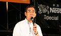 Himeji Yosakoi Matsuri 2012 117.JPG