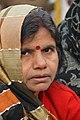 Hindu Devotee - Makar Sankranti Observance - Kolkata 2018-01-14 6882.JPG