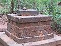 Hindu worship place from North Kerala (2).jpg