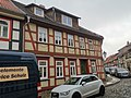 Hinterstraße Wernigerode 2020-01-19 4.jpg