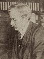 Hinton 1907.jpg