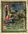 Hippocrates, Aphorismi, manuscript. Wellcome L0002463.jpg