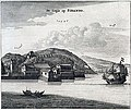 HiradoVOCfactory(montanus-1669).jpg