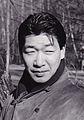 Hiroshi Onishi.jpg