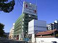 Hirosima Nishi Fire Station02.jpg