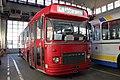 Histo Bus Dauphinois 2019 abc20 Saviem SC 10-PF.jpg