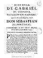 Historia de Gabriel de Espinosa pastelero en Madrigal 1683.jpg