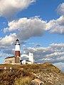 Historic Montauk Lighthouse.jpg