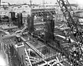 Historic P and R Reactor Photos - Savannah River Site (7515731294).jpg