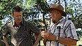 Historische Zuckersiederei in Kuba 30.jpg