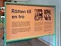 Historiska Museet DSC00793 30.jpg