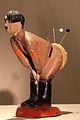 Hitler pincushion IMG 1332.jpg