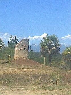 Colonia Dignidad Wikipedia La Enciclopedia Libre