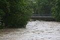 Hochwasser enns schladming 4731 13-06-02.JPG