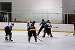 Hockey 20081019 (10) (2956727305).jpg