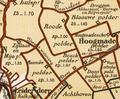 Hoekwater polderkaart - Bospolder (Hoogmade).PNG