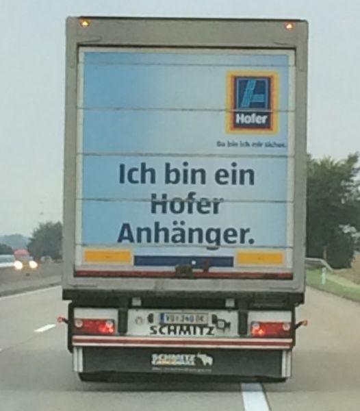 File:Hofer.jpeg