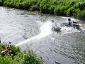 Hoffnungsthal Badewannenrennen.jpg