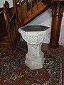 Hohen Pritz Kirche 2012-06-01 325.JPG