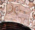 Hohenfeld Worms Wappen.JPG