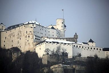 Hohensalzburg Salzburg 2014 Detail.jpg