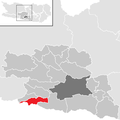 Hohenthurn im Bezirk VL.png
