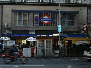 Holborn tube station.jpg