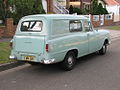 Holden EK 1961 Panel Van Model 2104 Pittwater Green.jpg