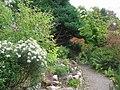 Holehird Gardens Pathway.jpg