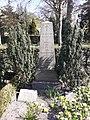 Holmens Kirkegård - S.M. Thygesen.jpg