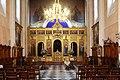 Holy Annunciation Orthodox Church (Dubrovnik).jpg