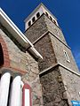 Holy Rosary Church Tower (6550006291).jpg