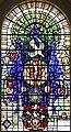 Holy Trinity Church, Guildford - Window - geograph.org.uk - 1277546.jpg