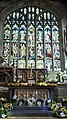 Holy Trinity Church, Stratford upon Avon.jpg
