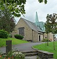 Holy Trinity Church - panoramio (16).jpg