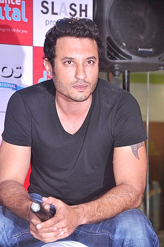 Cocktail (2012 film) - Director, Homi Adajania promoting Cocktail, July 2012