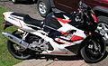 Honda CBR600F2.jpg