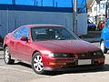 Honda Prelude 2.2 1993 (13253648244).jpg