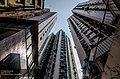 Hong Kong (16782836240).jpg