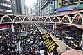 Hong Kong Demonstration 20190721 Causeway Bay-1.jpg